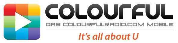 colourful_logo_slide